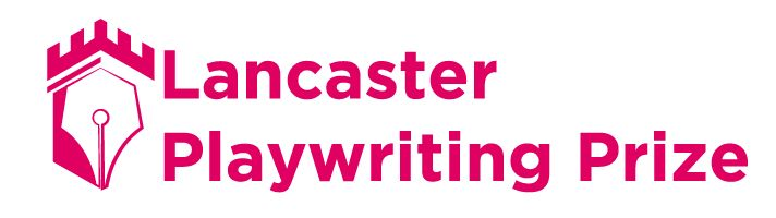 Lancaster Playwriting Prize Launched