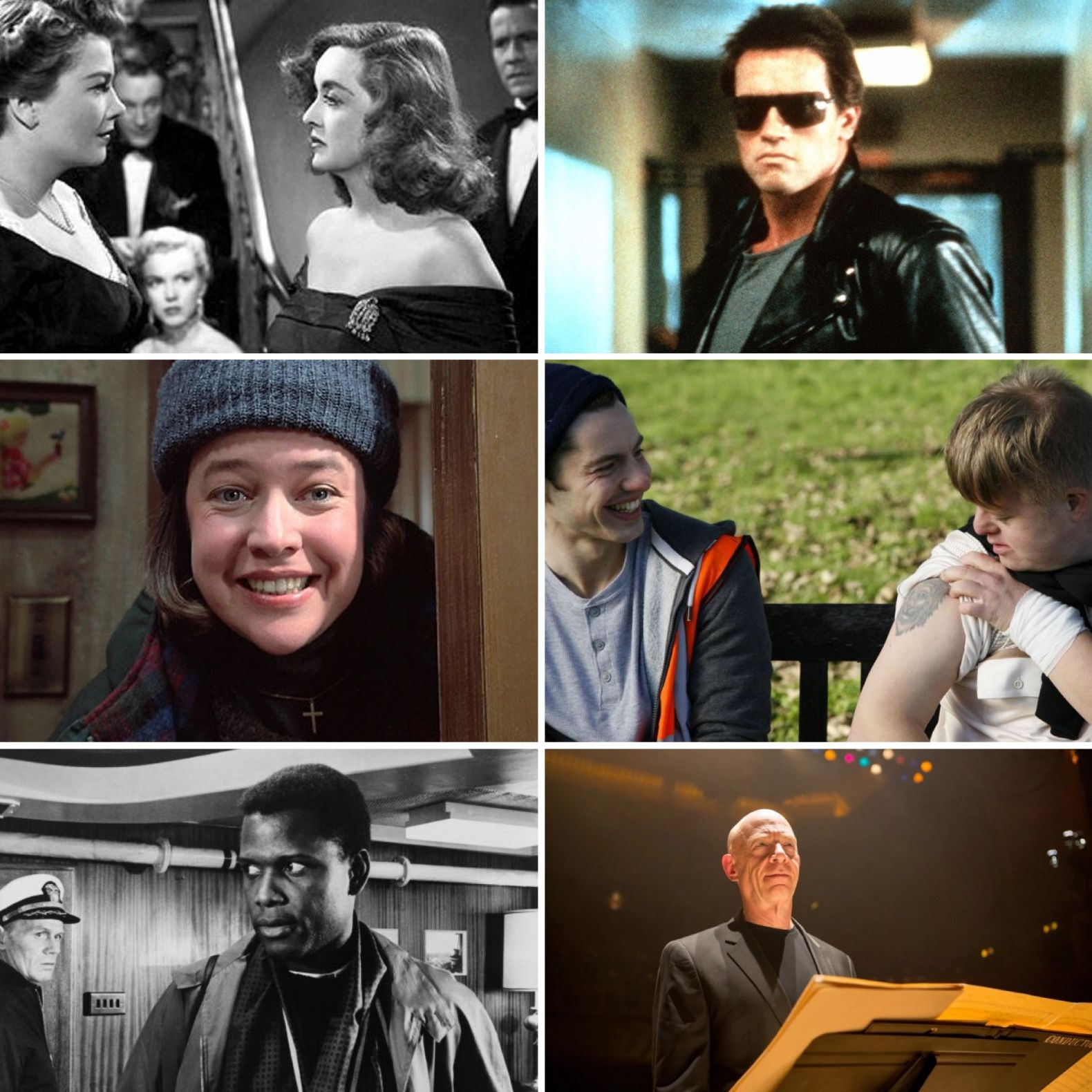 Duke Box #52: Our Guide to the Best Films on TV