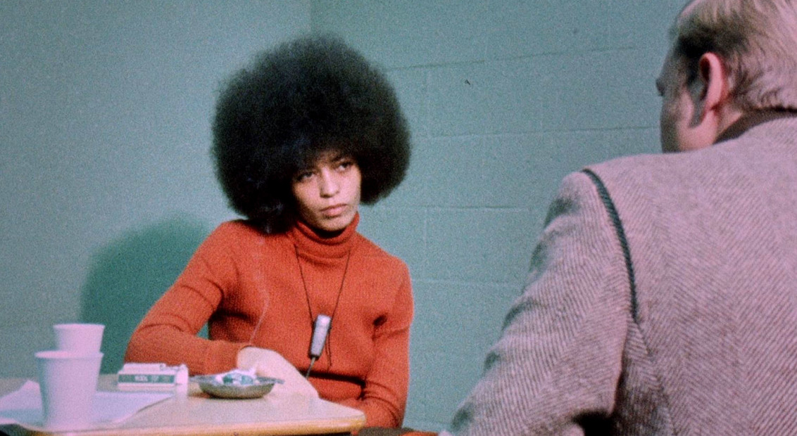 The black power mixtape 1967 1975 hero 1132x620